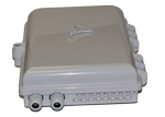 FTTH PON-Box-163-small