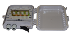 FTTH PON-Box-82-small