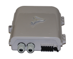 FTTH PON-Box-83-small