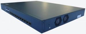 BDCOM-2956-2