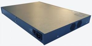 BDCOM-2956-3