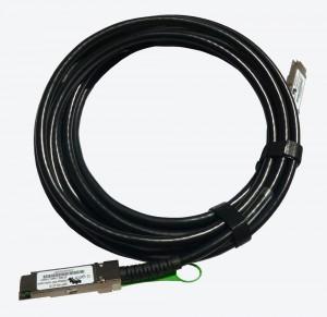 QSFP-QSFP-5m