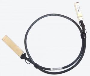SFPplus-XFP-1m