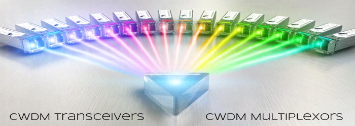 8_CWDM