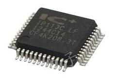фото IC+ IP113CLF