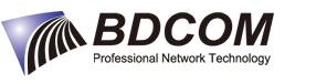 bdcom_logo